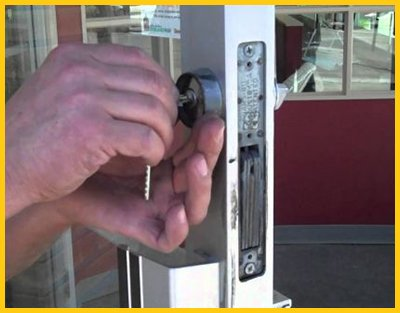 Emergency Locksmith Burbank Burbank, CA 818-746-9037